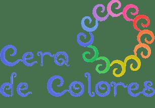 Cera de colores