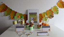 Kit de fiesta sweetart