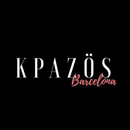 Artesanos y emprendedores. Logo Kpazos.