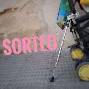SORTEO.