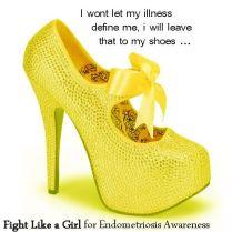 illness define