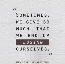 losing-quotes-sad-sometimes-Favim.com-1849117