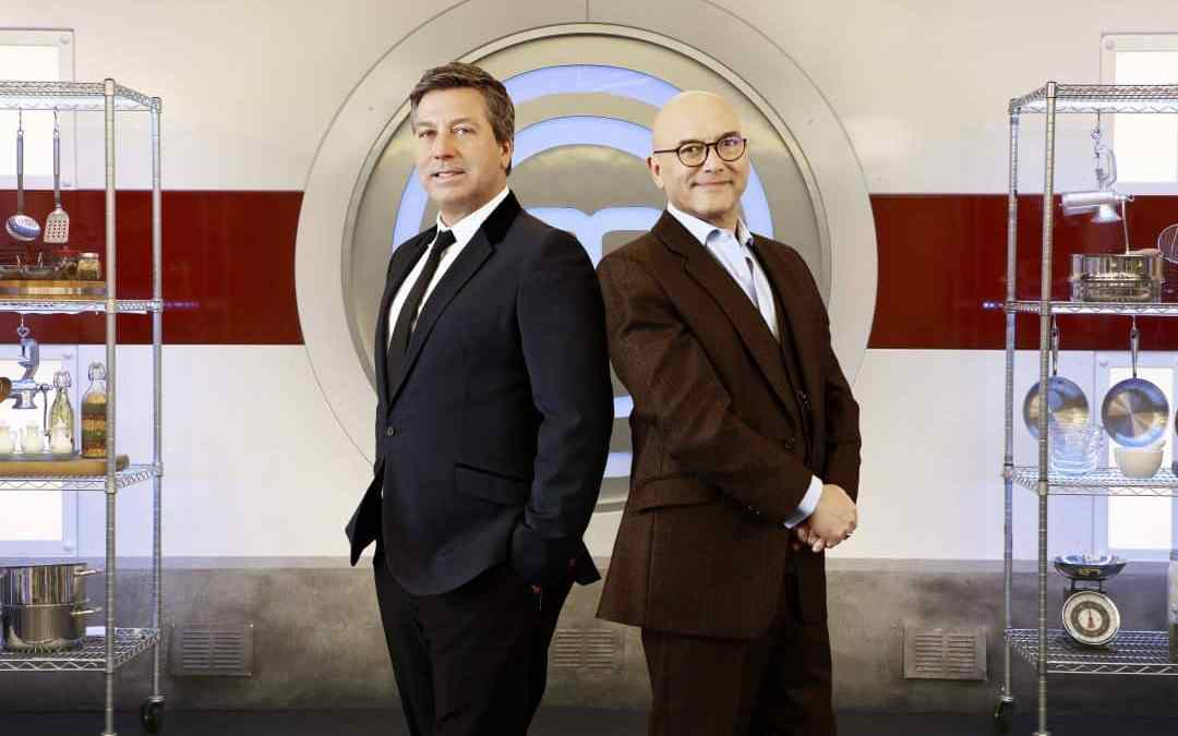 MasterChef UK 2016: All you need to know about the BBC One cooking show