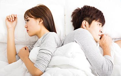 男人為什麽會在女人懷孕期間出軌?