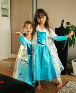 toch nog een echte elsa-prinses mamameteenblog.nl 3