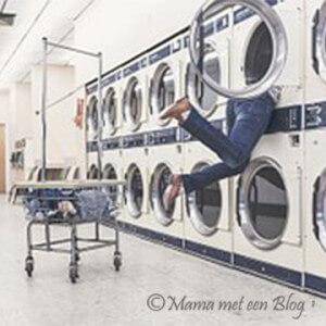 TIP: Hoe krijg je een kraag schoon? mamameteenblog