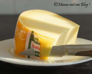 het verhaal van de kaaskorstjes mamameteenblog.nl