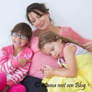 ik kom toch niet uit een ei mamameteenblog.nl
