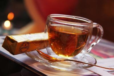 Thee en koffie tag Mamameteenblog.nl