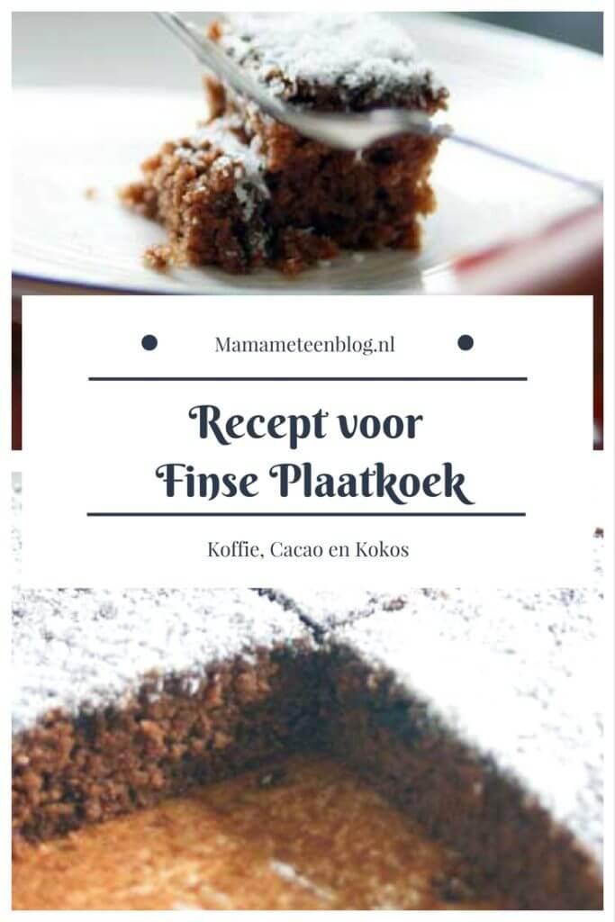 recept finse plaatkoek mamameteenblog.nl