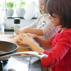 Panpizza mamameteenblog.nl