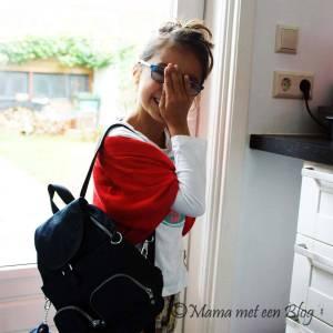 schooltas rugzak duifhuizen review mamameteenblog9