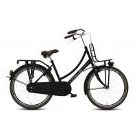 de juiste fiets voor je kind mamameteenblog.nl
