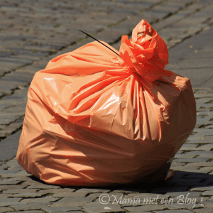 de-schatkist-en-de-vuilniszak