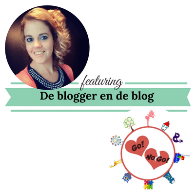 de blogger en de blog go or no go mamameteenblog.nl 2