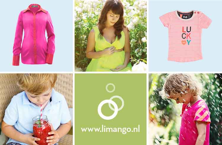 limango, shoppen voor mama's (to be)-mamameteenblog1