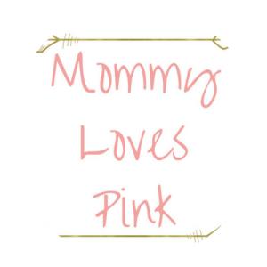 de blogger en de blog mommy loves pink 5 mamameteenblog.nl