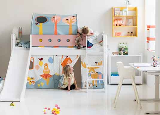 kinderbed-mamameteenblog