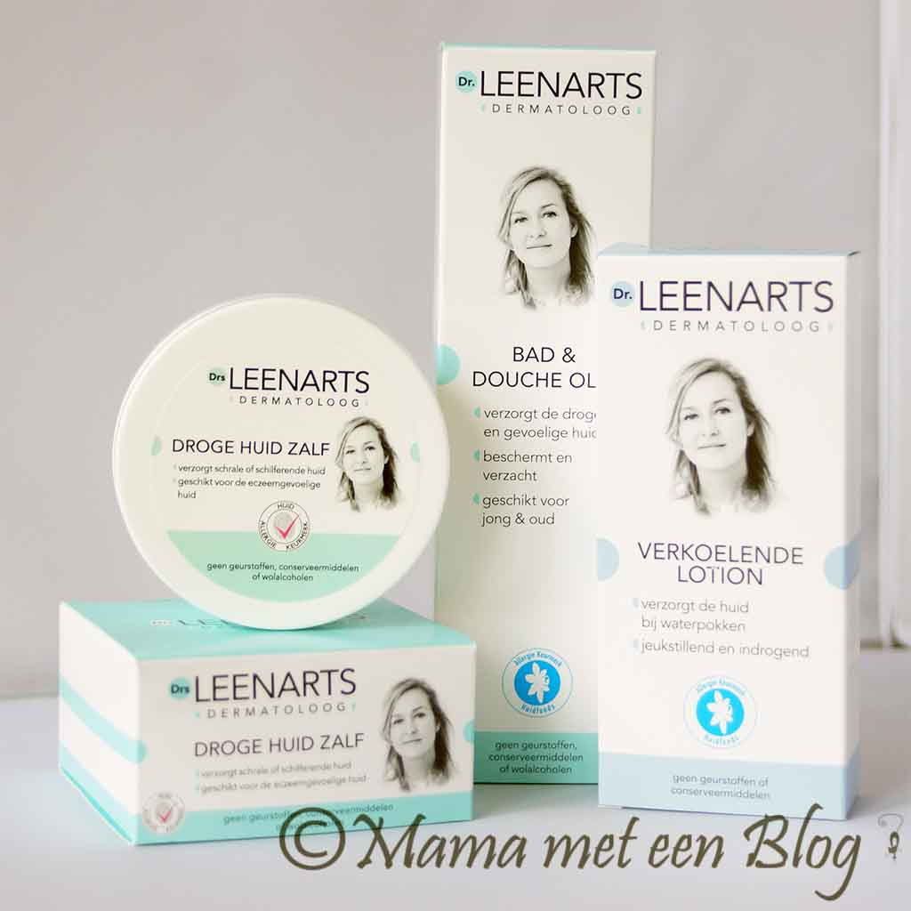 review-dr-leenarts-mamameteenblog