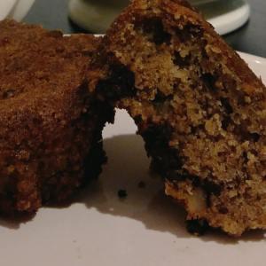 muffin ontbijtje mamameteenblog.nl 2