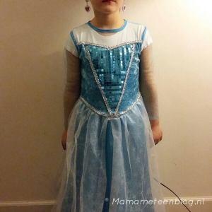 Hoe word je een echte prinses Mamameteenblog.nl 2