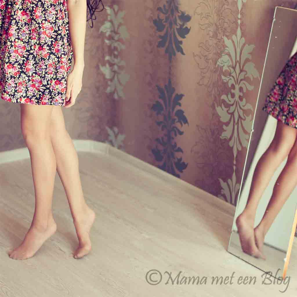 een beetje meer kleding stijl mamameteenblog