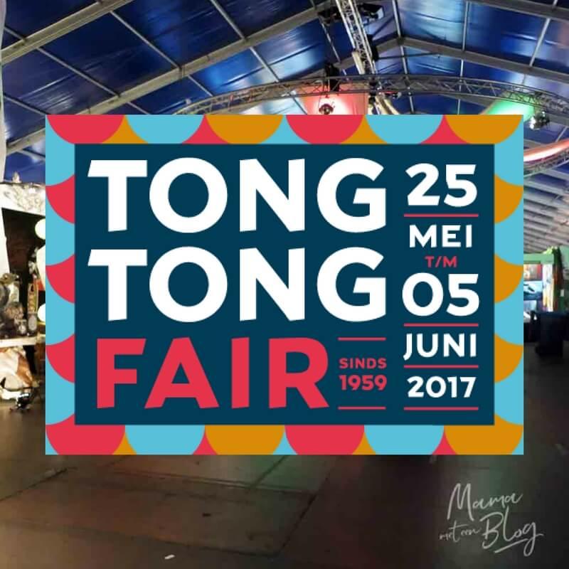 Tong tong fair malieveld mamameteenblog
