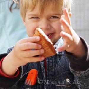worteltjes cupcakes recept carrotcake mamameteenblog