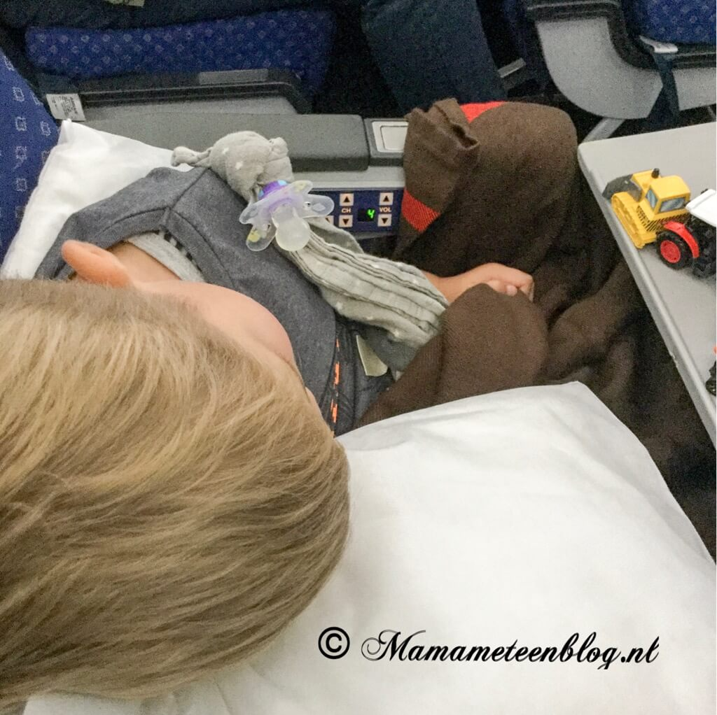 De reis Suriname mamameteenblog.nl