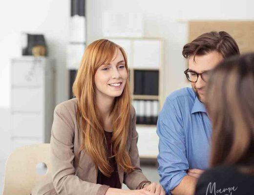hypotheek oversluiten mamameteenblog