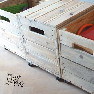 opbergboxen mamameteenblog.nl