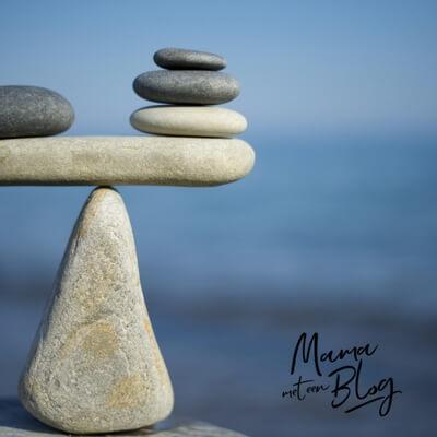 Afvallen door je hormonen in balans te krijgen