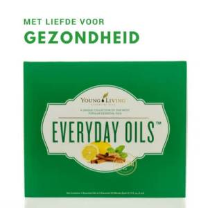 young living oils mamameteenblog.nl (1)