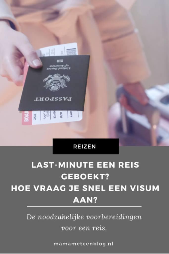 Hoe vraag je snel een visum aan_mamameteenblog.nl (1)