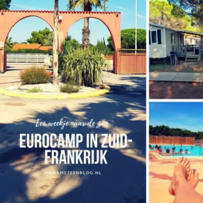 eurocamp in zuid-frankrijk mamameteenblog.nl (1)