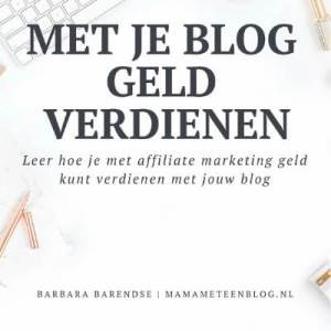 affiliate marketing blog mamameteenblog