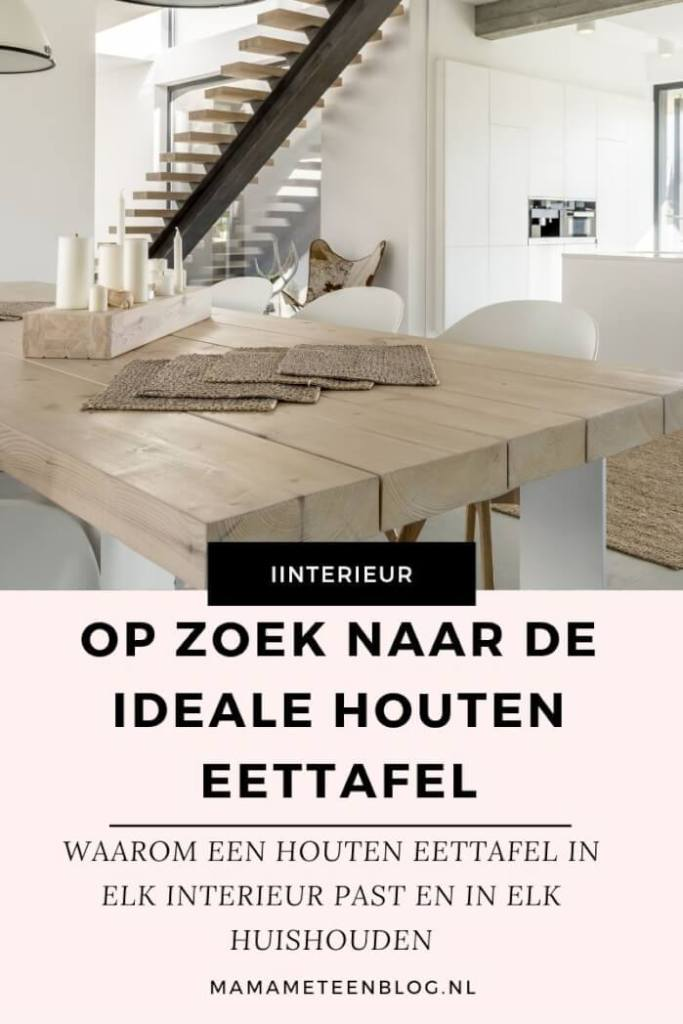 DE-IDEALE-HOUTEN-EETTAFEL-MAMAMETEENBLOG.NL_