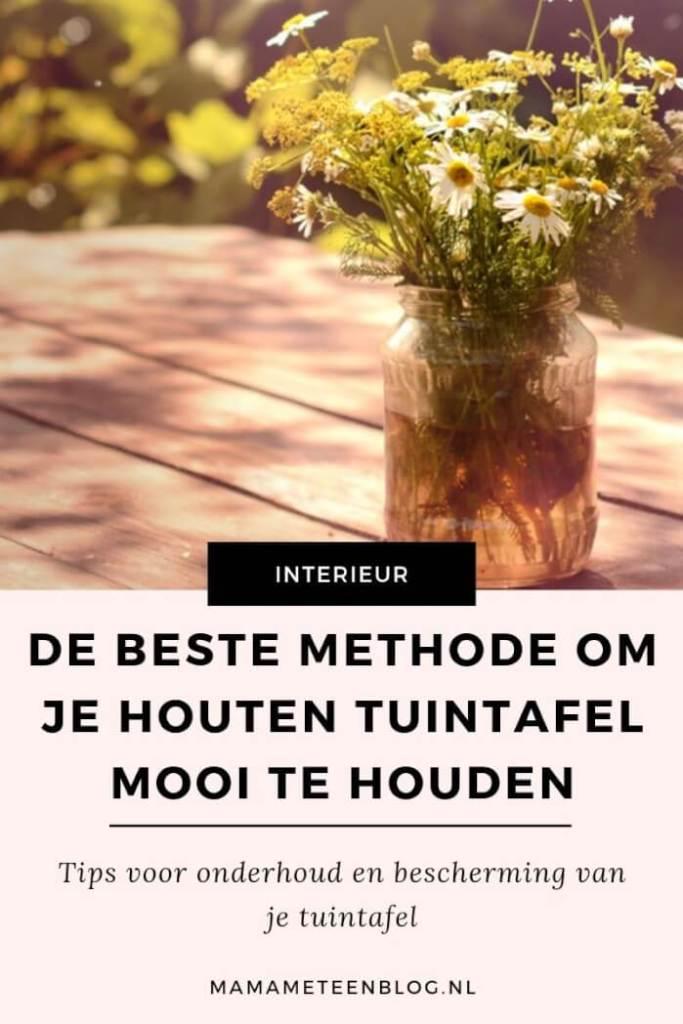 Onderhoud-tuintafel-mamameteenblog.nl_