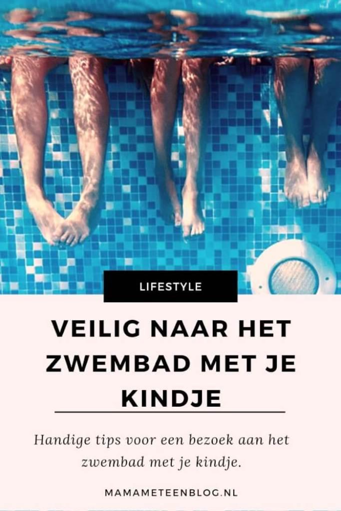 Veilig-naar-het-zwembad-met-je-kindje-mamameteenblog.nl_
