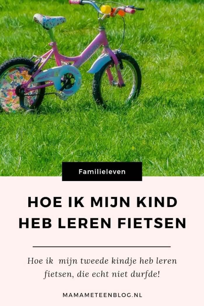 hoe-kindje-leren-fietsen-mamameteenblog.nl_
