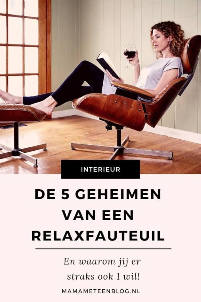 voordelen-van-een-relaxfauteuil-mamameteenblog.nl