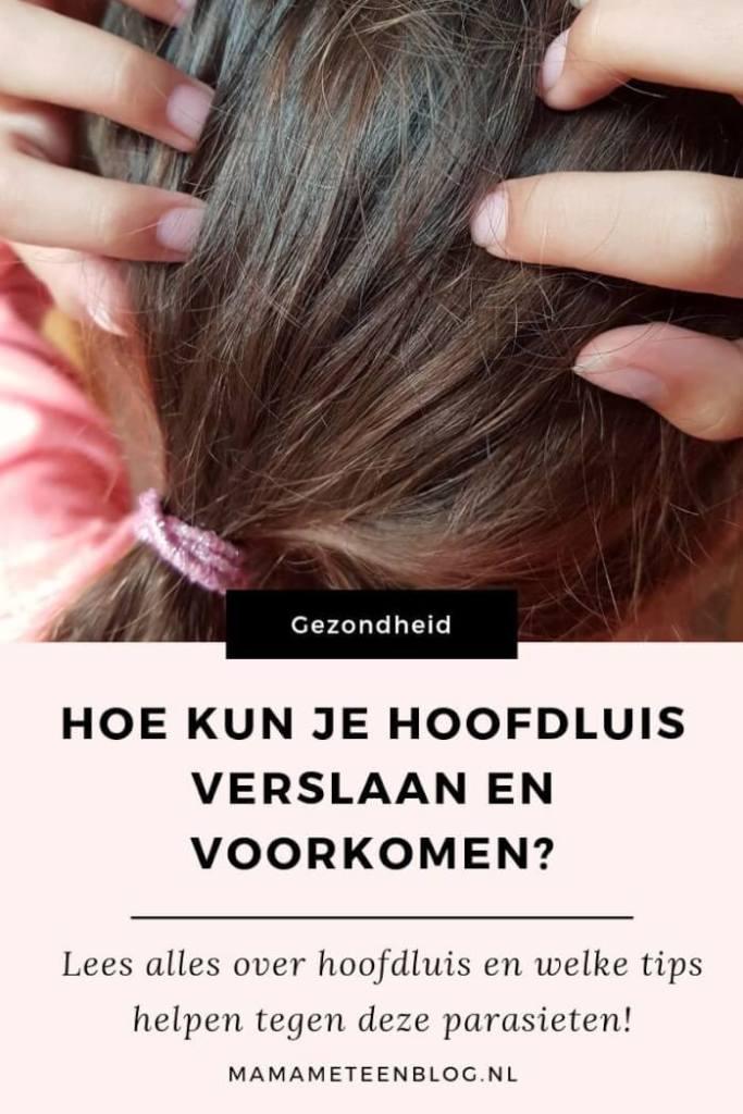 hoofdluis-verslaan-en-voorkomen-mamameteenblog.nl_