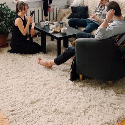 reden vloerkleed mamameteenblog.nl
