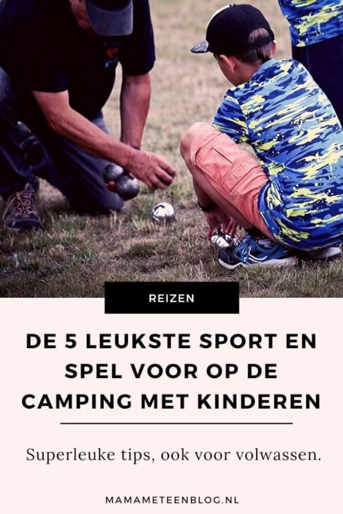 De-5-leukste-sport-en-spelletjes-voor-op-de-camping-met-kinderen-mamameteenblog.nl_