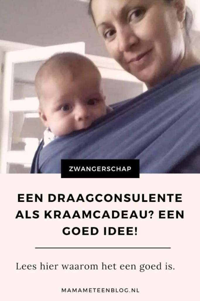 draagconsulente mamameteenblog.nl