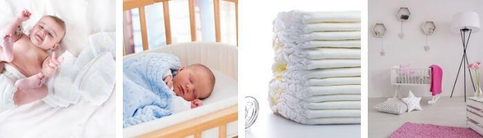 Zwangerschap mamameteenblog.nl