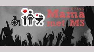 BenefietFestival Mama Met MS