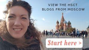 Button-HSCT-blog