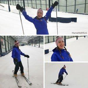 First-Ski-Again2-500