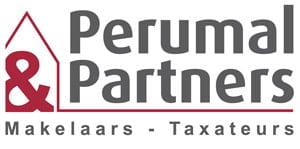 Logo Perumal